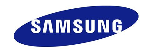 Samsung red 5G