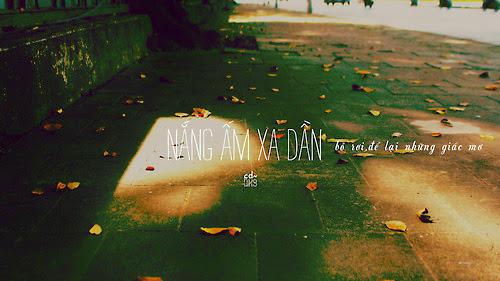 Harmonica tabs - Nắng ấm xa dần - Thái Tuyết Trâm cover