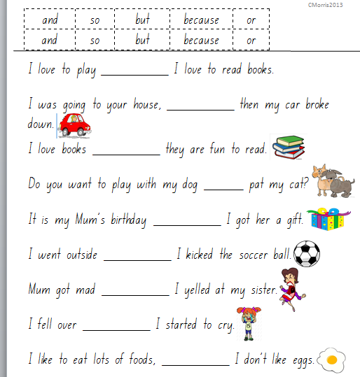 Spanish Grammar Worksheets | ABITLIKETHIS