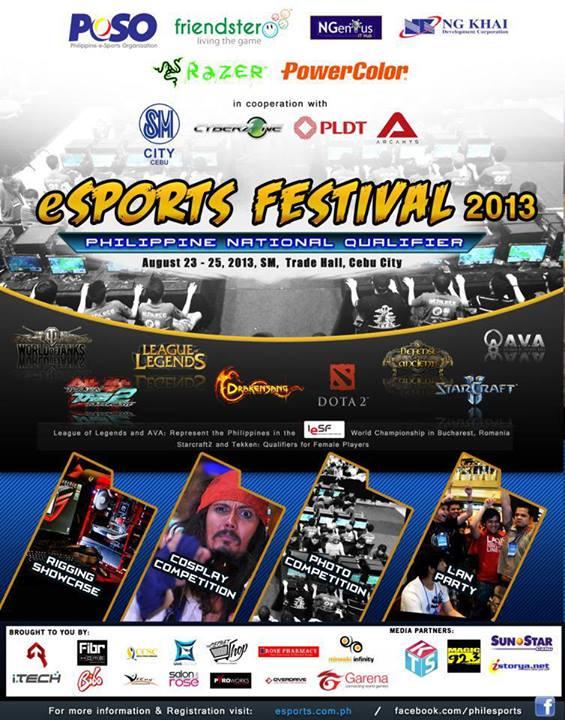 esports-festival-2013