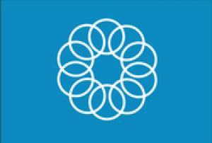 logo atau lambang SEA Games