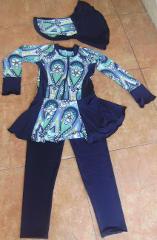 Baju renang model terbaru