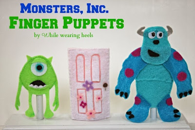 http://4.bp.blogspot.com/-QJD9qhwbCo4/Una-Ass9rGI/AAAAAAAARck/S4eF3fUDZDA/s1600/monsters+inc+163ps.jpg