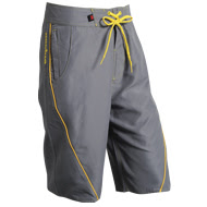 http://www.nookie.co.uk/lifestyle-clothing/boardies