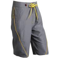 http://www.nookie.co.uk/lifestyle-clothing/boardies
