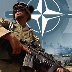 la-proxima-guerra-internvecion-siria-otan-nato
