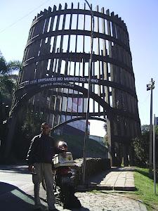 Serras Gaúchas
