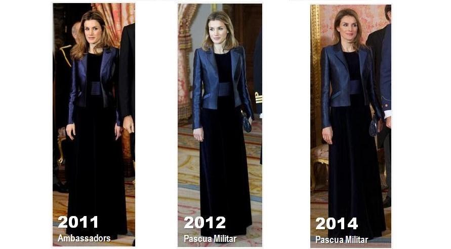 moda, sapatinho, 10, 2014, top, blob, blogue, blogger, summer, verão