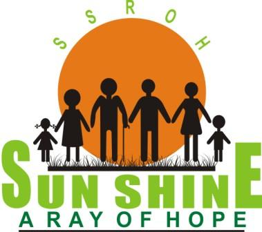 Sun Shine - A Ray of Hope