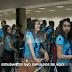 Estudantes são expulsos de voo que vinha para Porto Seguro
