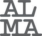 Alma Media