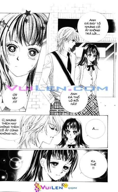 Say Say Say Chapter 7 - Trang 120