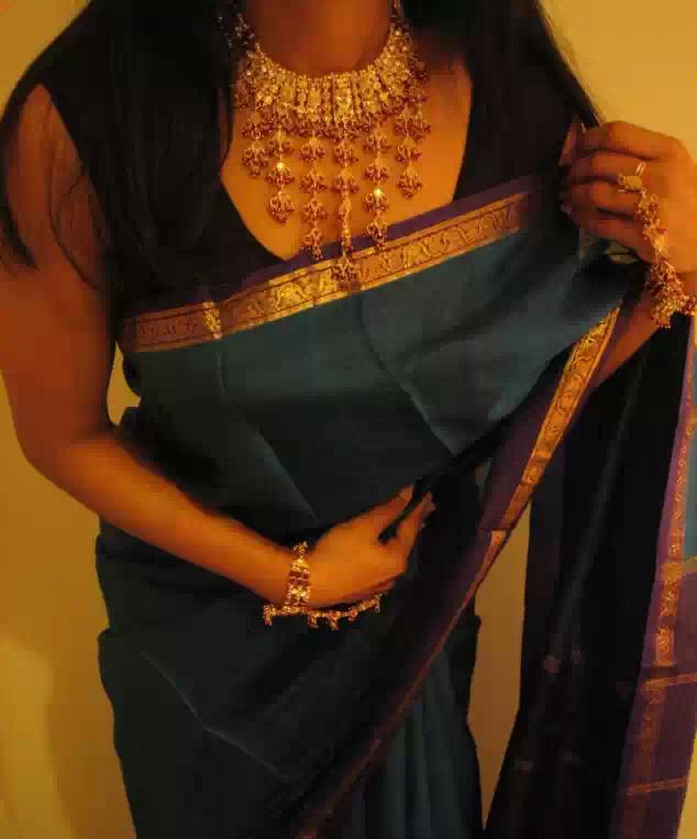 sexiest nude bhabhi fucked by dever   nudesibhabhi.com