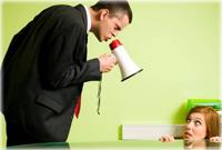 Cum să comunicați într-o situație tensionată?