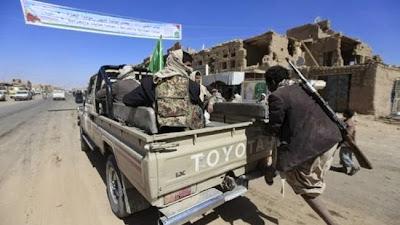 la-proxima-guerra-arabia-saudita-manda-tropas-a-norte-de-yemen-militantes-saada