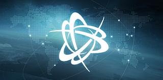 Техподдержка Battle Net и Wargaming Net