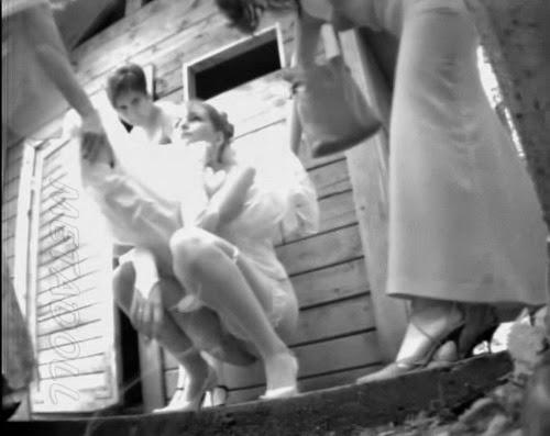 голые невесты скрытой камерой-яф2
