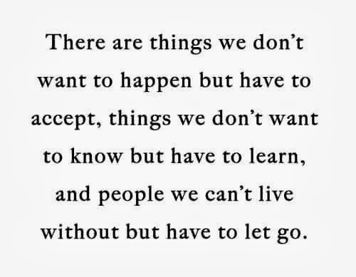quotes about moving on 0156 4