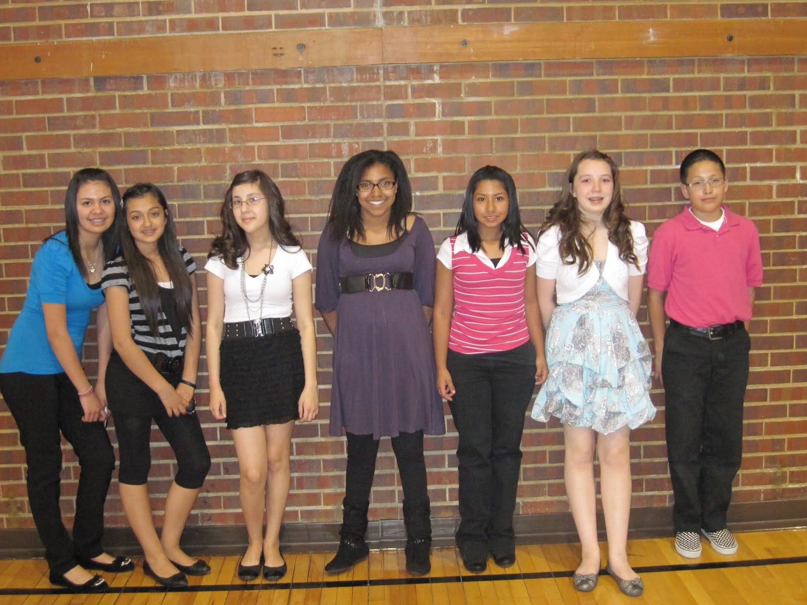 7th graders picture 86