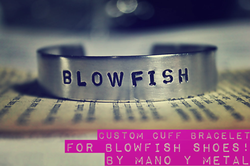 Do Blowfish Shoes Fit True To Size