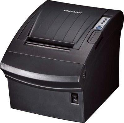 Impresora Samsung SRP 350
