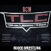 BCW TLC - ''Break Tables,Ladders and Chairs''