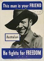 Aussie Freedom