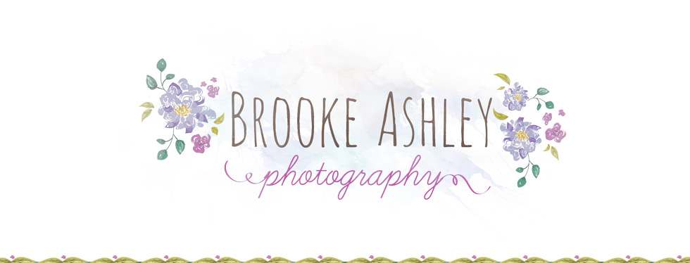 Brooke Ashley Photography | Dallas TX Photographer