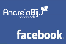Já visitas-te a nossa página no facebook?
