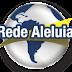 Ouvir a Rede Aleluia FM 101,1 de Angra dos Reis - Rádio Online