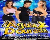 CD em Destaque - CD Verão 2012
