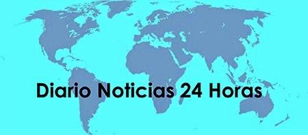 Diario Noticias 24Horas