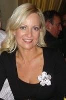 Cristina Birlanga