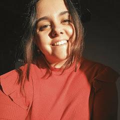 Vera | 22 anos | Porto
