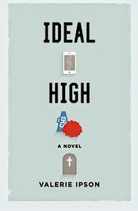 Win a copy of IDEAL HIGH!