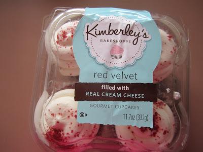 Red velvet-cupcake-taste test