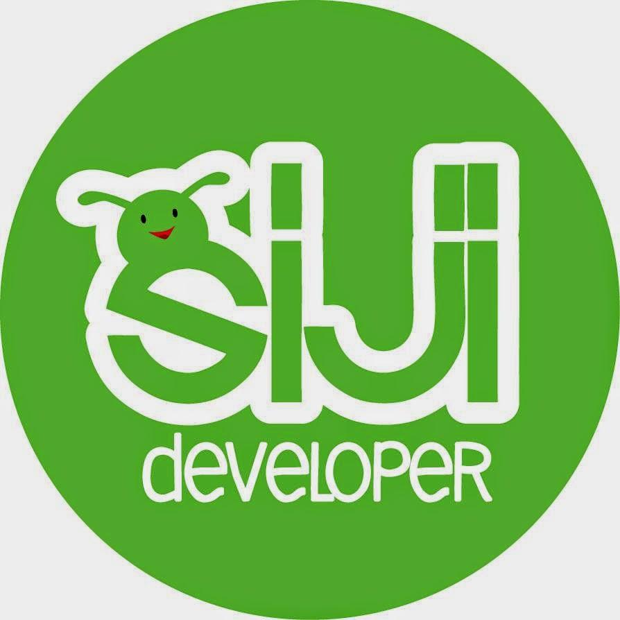 Siji Dev