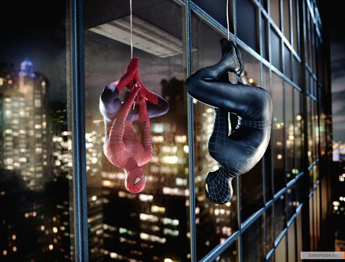 http://4.bp.blogspot.com/-QJ_lKLFDy7c/T_5f5MujSaI/AAAAAAAAEeg/iJlXSApA7yE/s1600/kinopoisk.ru-Spider-Man-3-488507.jpg