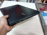 unboxing Acer Aspire E5-571 Notebook,Acer Aspire E5-571 Notebook revoew & hands on,Acer Aspire E5-571 laptop price specification,Acer Aspire E5-571-36RX,acer aspire e15 series laptops,best budget laptops,core i3 laptop under 25000,Acer Aspire E5-571,acer notebook,15.6 inch display laptop,slim notebook,4gb ram,best laptop,commercial laptop,notebook,3rd 4th 5th gen core i3 laptops,performance test,full keyboard,best touch pad Unboxing Acer Aspire E5-571-36RX Review & Hands On  Click this link for price & full specification..    Acer Aspire E1-570, Acer Aspire E1-571G, Acer Aspire E5-471, Acer Aspire E15 E5-511, Acer Aspire ES1-512, Acer E51-511, Acer Aspire E5-551G, Acer Aspire E5-572,