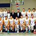 ABE : Borregos campus Hidalgo se presentará con doble juego en casa