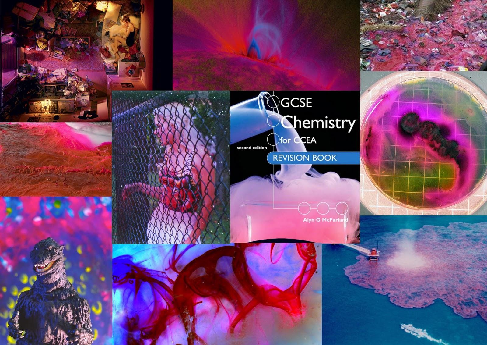 Lucy e Hardcastle: Mood Board Developments ~ Space Invasion SS14: lucyehardcastle.blogspot.com/2013/10/mood-board-developments-space...