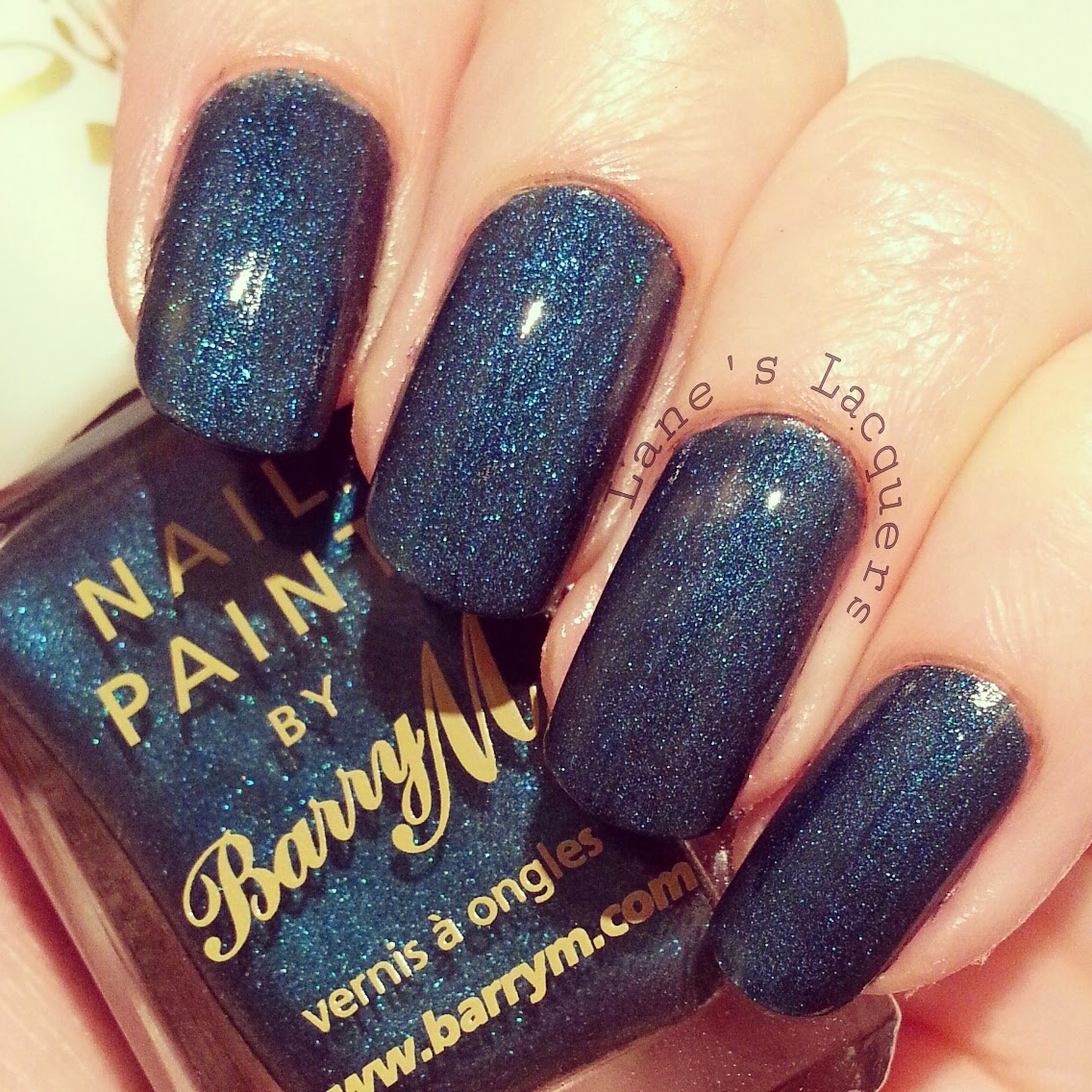 new-barry-m-silk-forest-swatch-manicure-with-topcoat