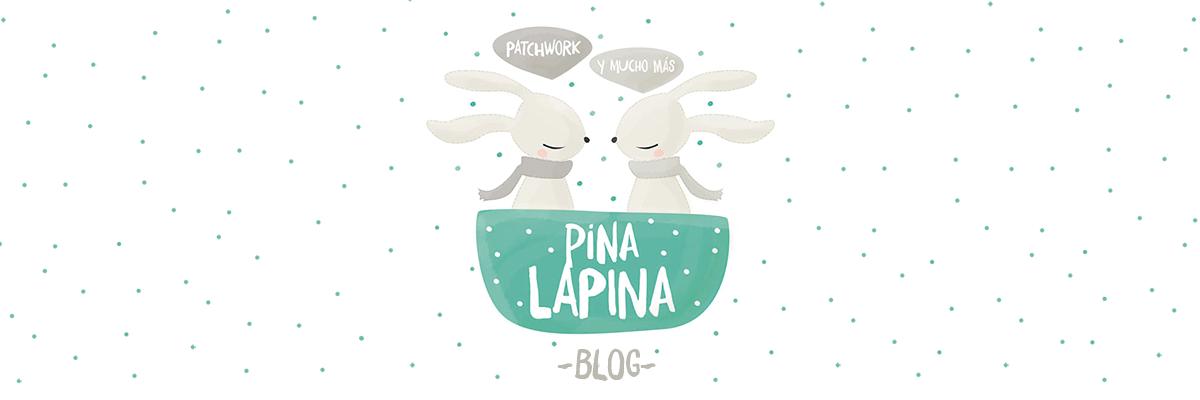 Pina Lapina