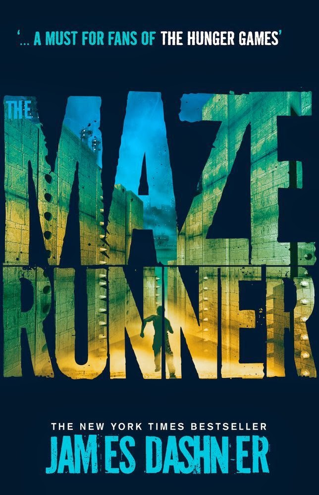 thomas and the gladers in the maze runner a novel by james dashner James dashner the maze runner 67-page comprehensive study guide  the maze runner major character analysis thomas  so much so that thomas views him like a brother by the end of the novel thomas promises chuck that he will help chuck find his parents once they escape from the maze chuck eventually sacrifices his own life to save thomas.