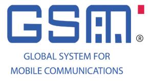 Memahami Macam-Macam Jaringan Internet GSM