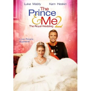 Plot In A Nutshell Just Weeks Before Their Wedding Newly Crowned King Edvard Luke Mably And His American Fiancée Paige Morgan Kam Heskin