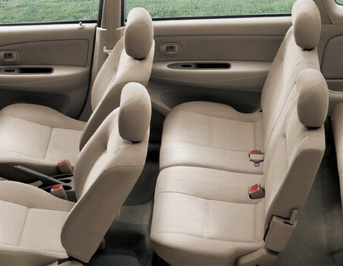new toyota avanza 2012 review wallpapers price in pakistan car new