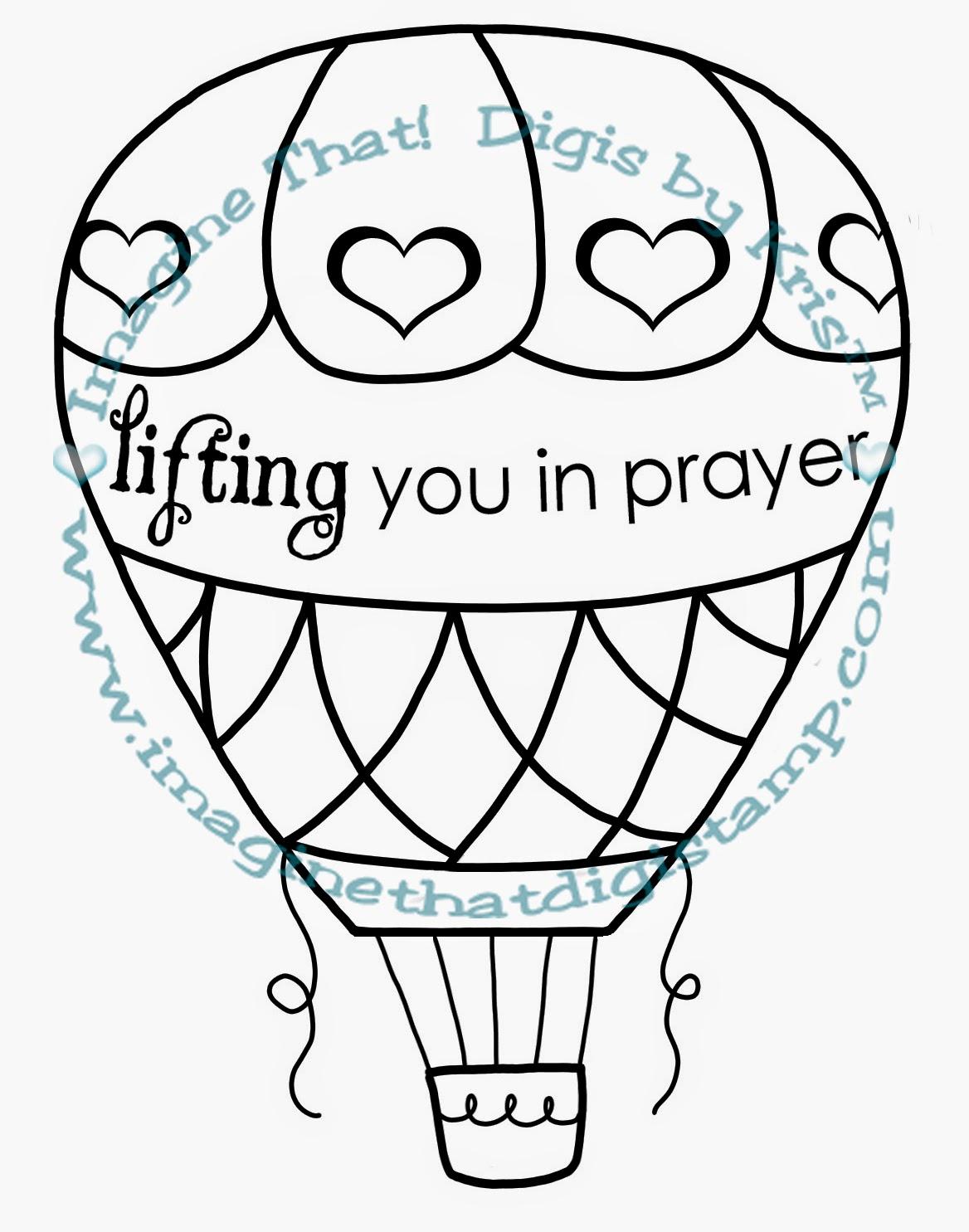 http://4.bp.blogspot.com/-QJloxi6MCdA/U0XWq4IRFpI/AAAAAAAAVQA/TQE1LuvF1mc/s1600/Lifting+you+in+prayer+Balloon+-+Imagine+That+DBK.jpg