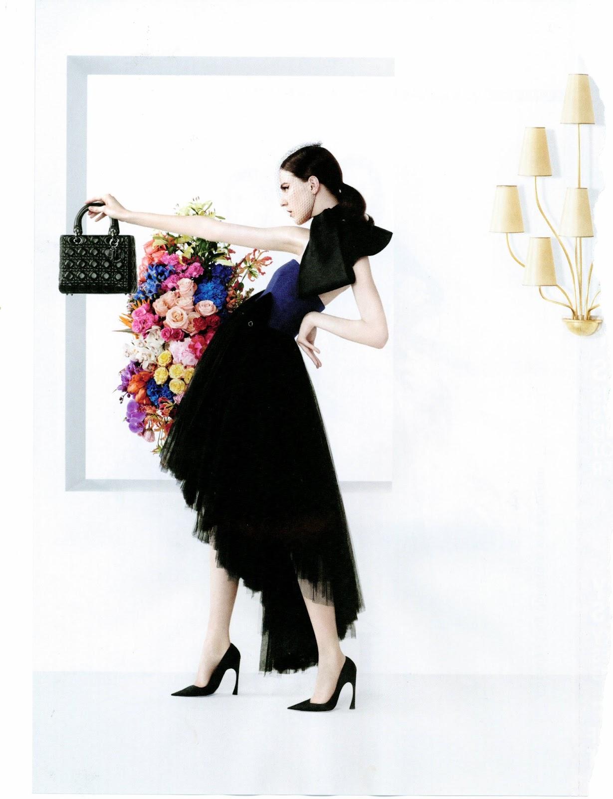 http://4.bp.blogspot.com/-QJnUOoiVZag/UTpAN6U6E8I/AAAAAAAAAT8/0k9eB2bG-qw/s1600/Pal+++Smith_Flower+Power_Dior+1.jpg