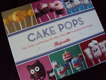 YES!!! We do Cake Pops!!!! =))